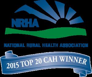 NRHA.CAH.Top20.WINNER-2015.OL