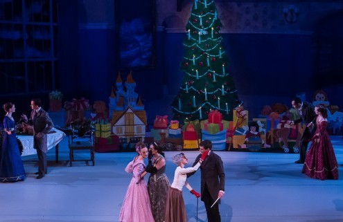 Nutcracker-9-Ballet-Quad-cities-845x321