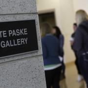 Te Paske Gallery