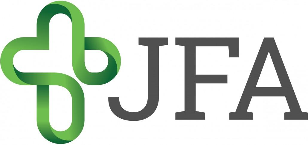 jfa-logo