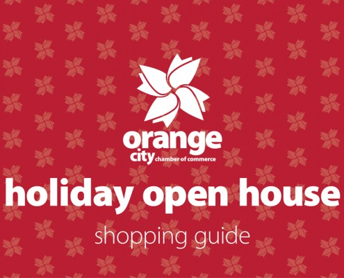 holiday_open_house_card_2016-1