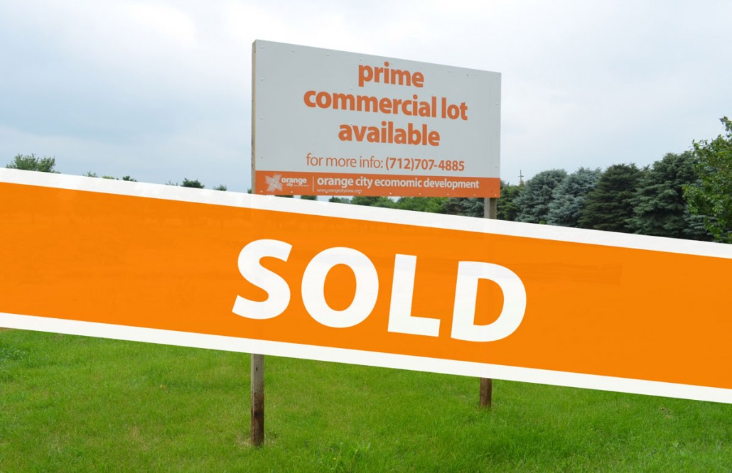 hwy10lot_sold