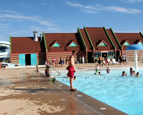 ocweb-summerrec-pool-slide-2