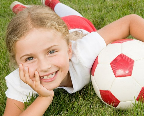 ocweb-summerrec-youth-girls-soccer-feartured