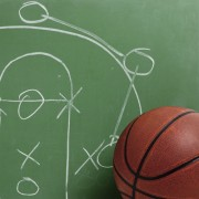 Youth Basketball Skills