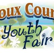 sioux county youth fair