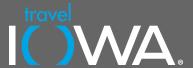 travel_iowa_logo_main