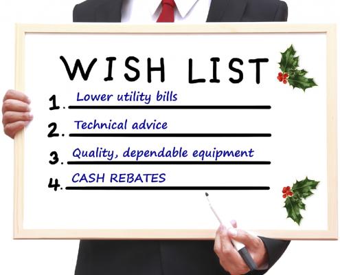 wish_list_BES